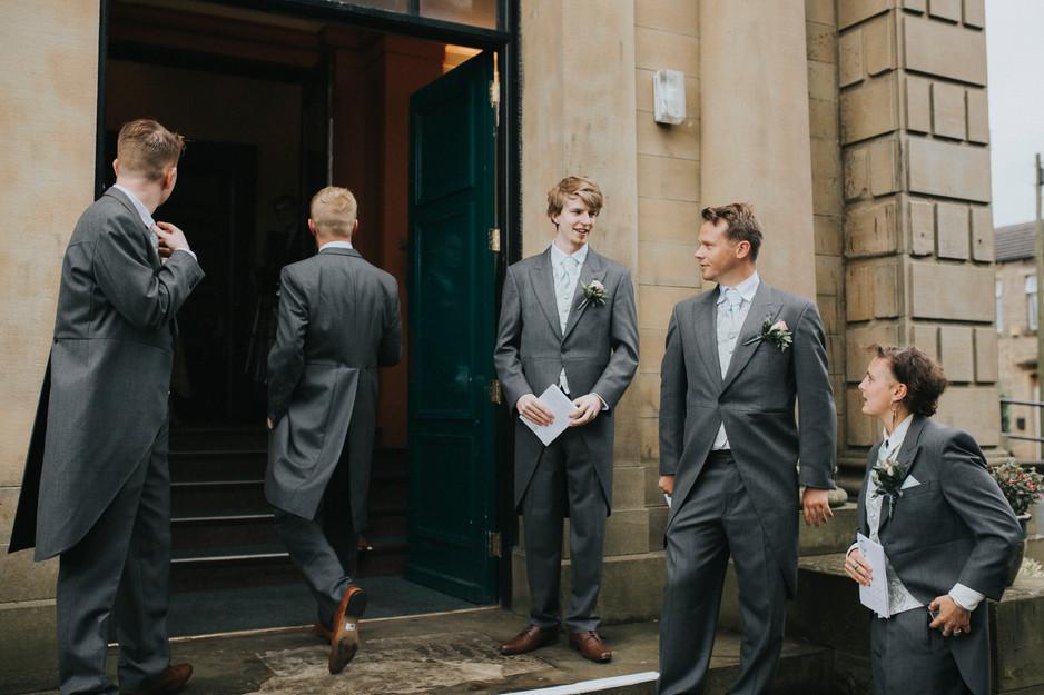 wedding photography pastel theme