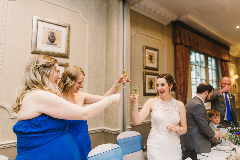 Wetherby Wedding Photography-136.jpg