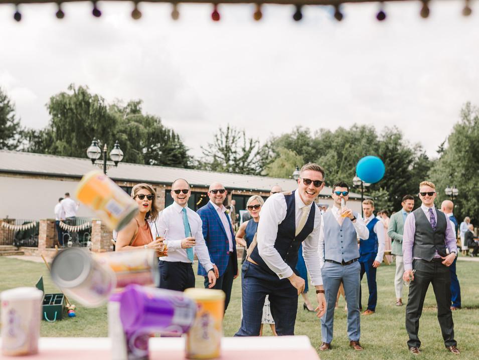 wedding photographer in huddersfield