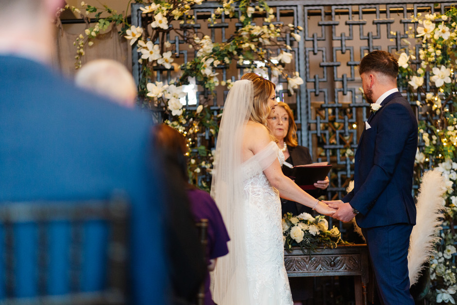 Clare and Dave-118.jpg