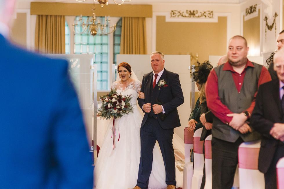 ilkley-west-yorkshire-wedding-123.jpg
