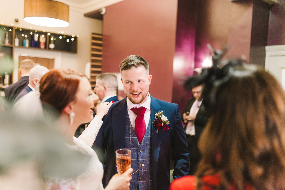 ilkley-west-yorkshire-wedding-134.jpg
