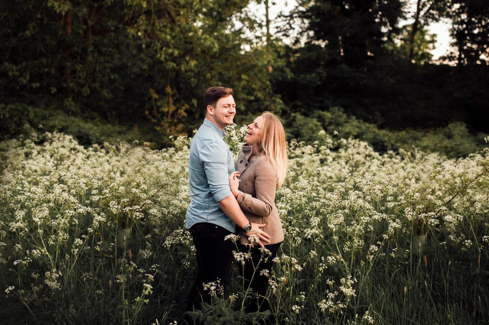 middleton park wedding photographer