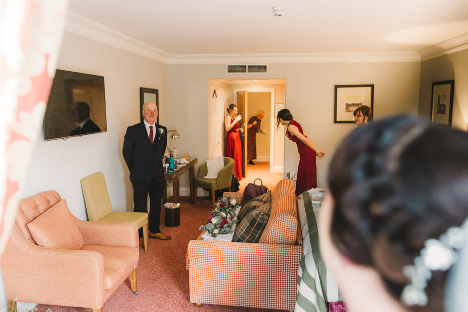 Wentbridge Hall Hotel-114.jpg
