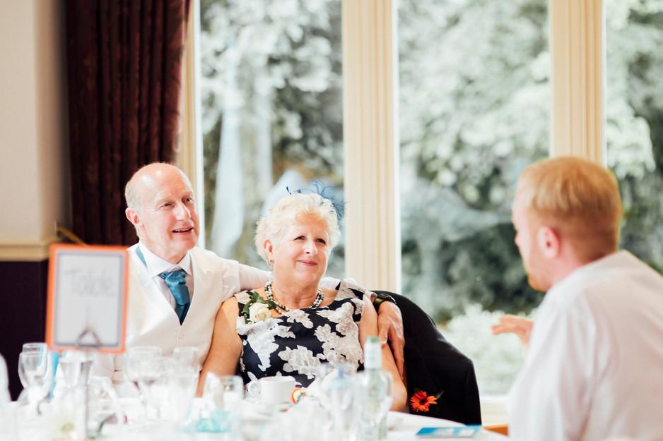 candid wedding photography blackburn