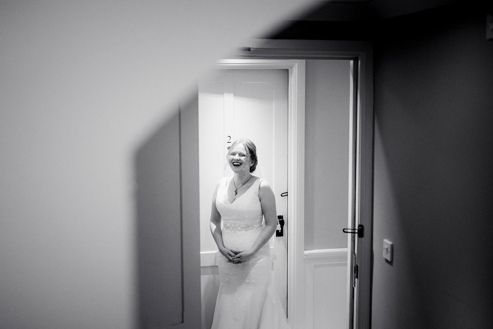 mirfield wedding photography