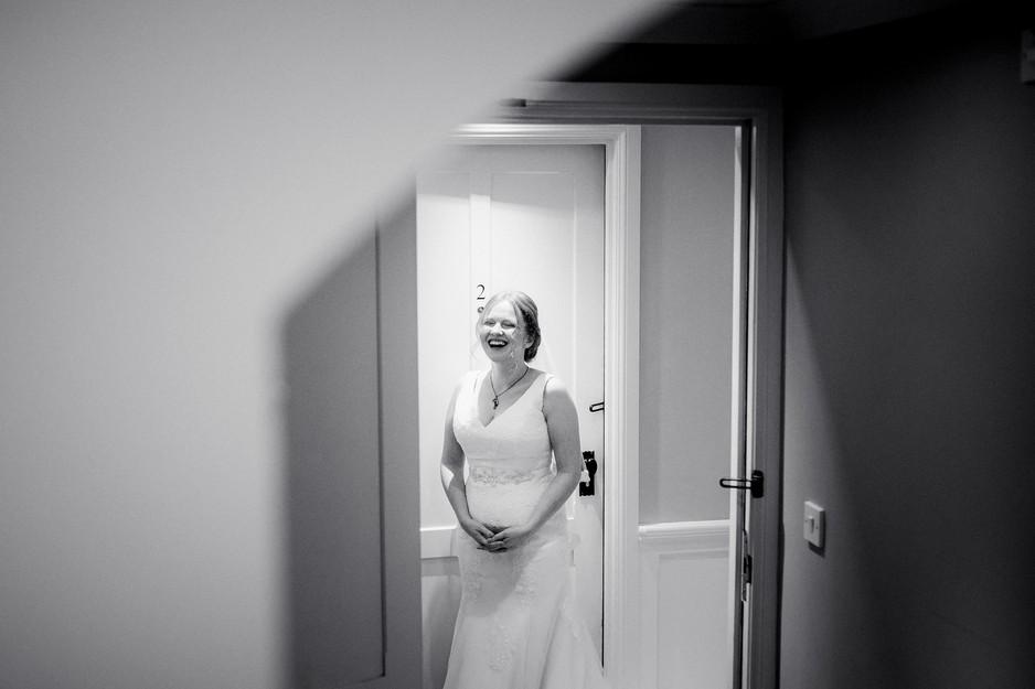 mirfield wedding photography