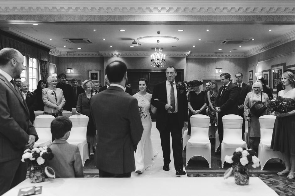 Wetherby Wedding Photography-126.jpg
