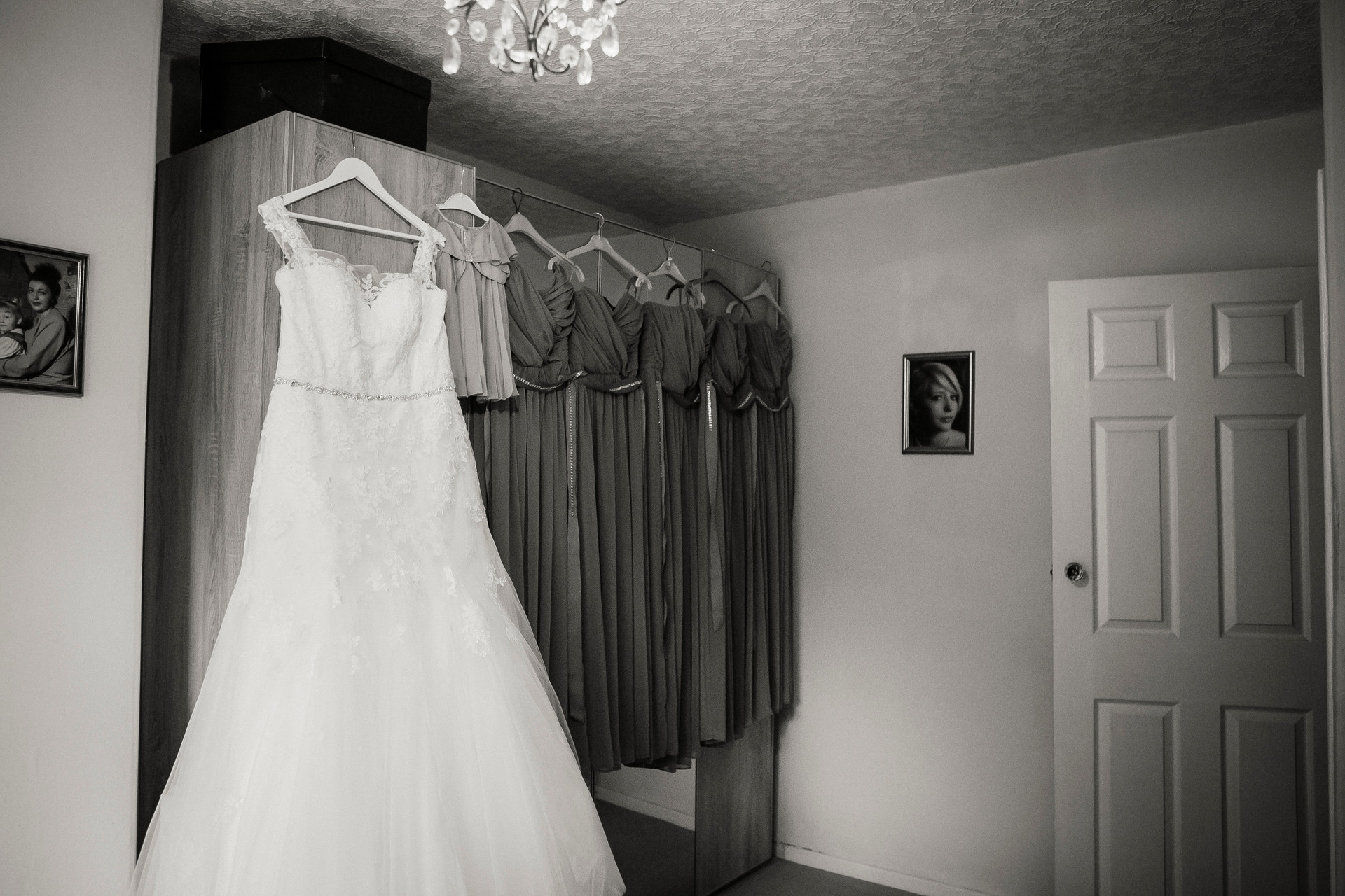 wedding photographer lepton
