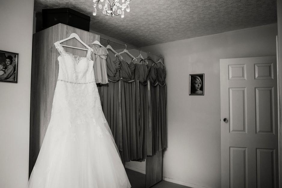wedding photographer lepton