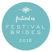 Festivals-brides-2018-badge--nw95m9zfhjs