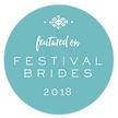 Festivals-brides-2018-badge--nw95m9zfhjs