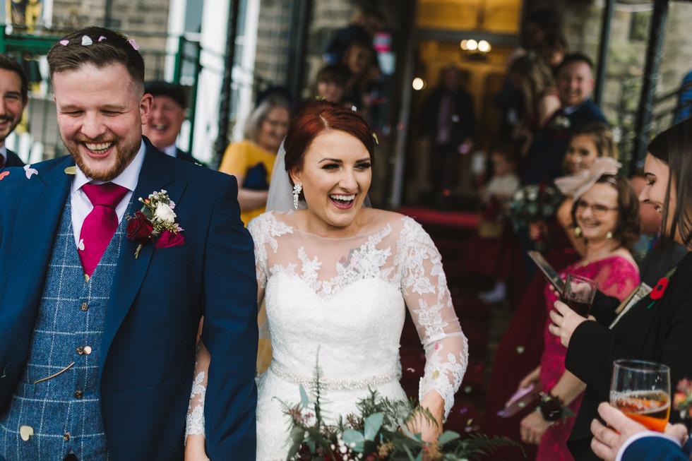 ilkley-west-yorkshire-wedding-142.jpg