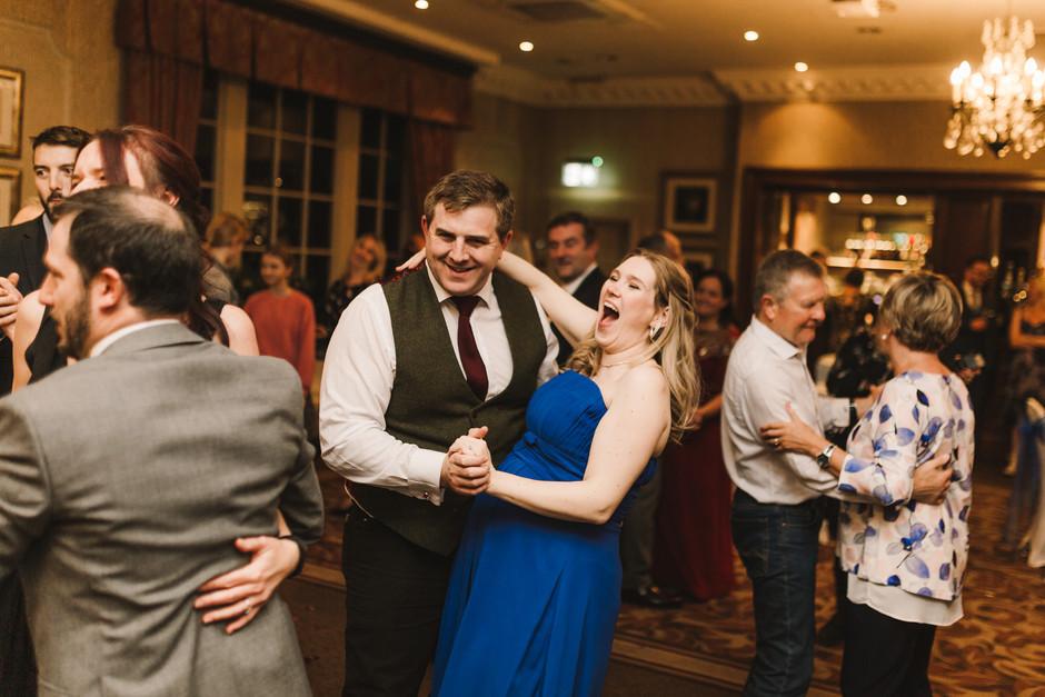 Wetherby Wedding Photography-145.jpg