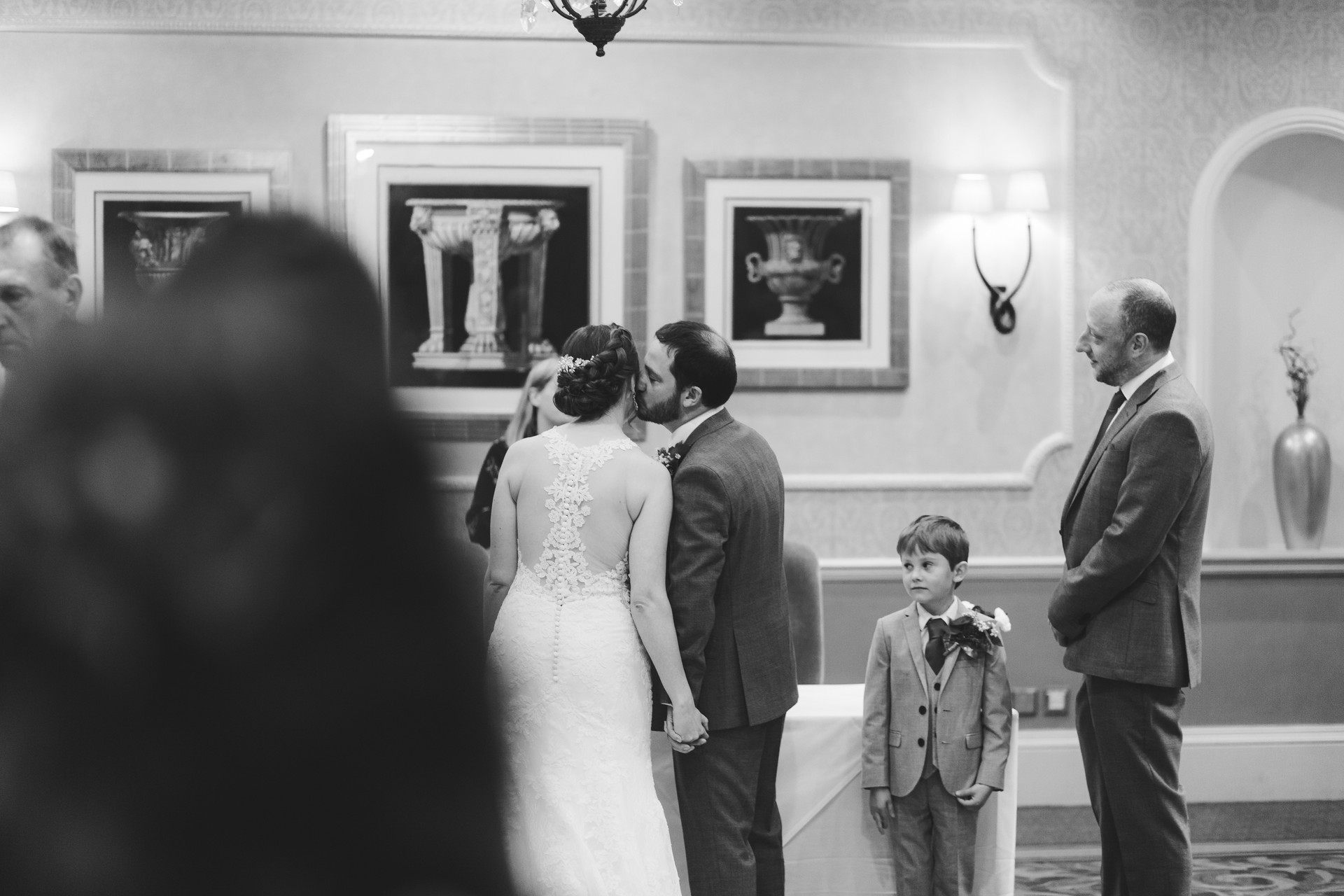 Wetherby Wedding Photography-129.jpg