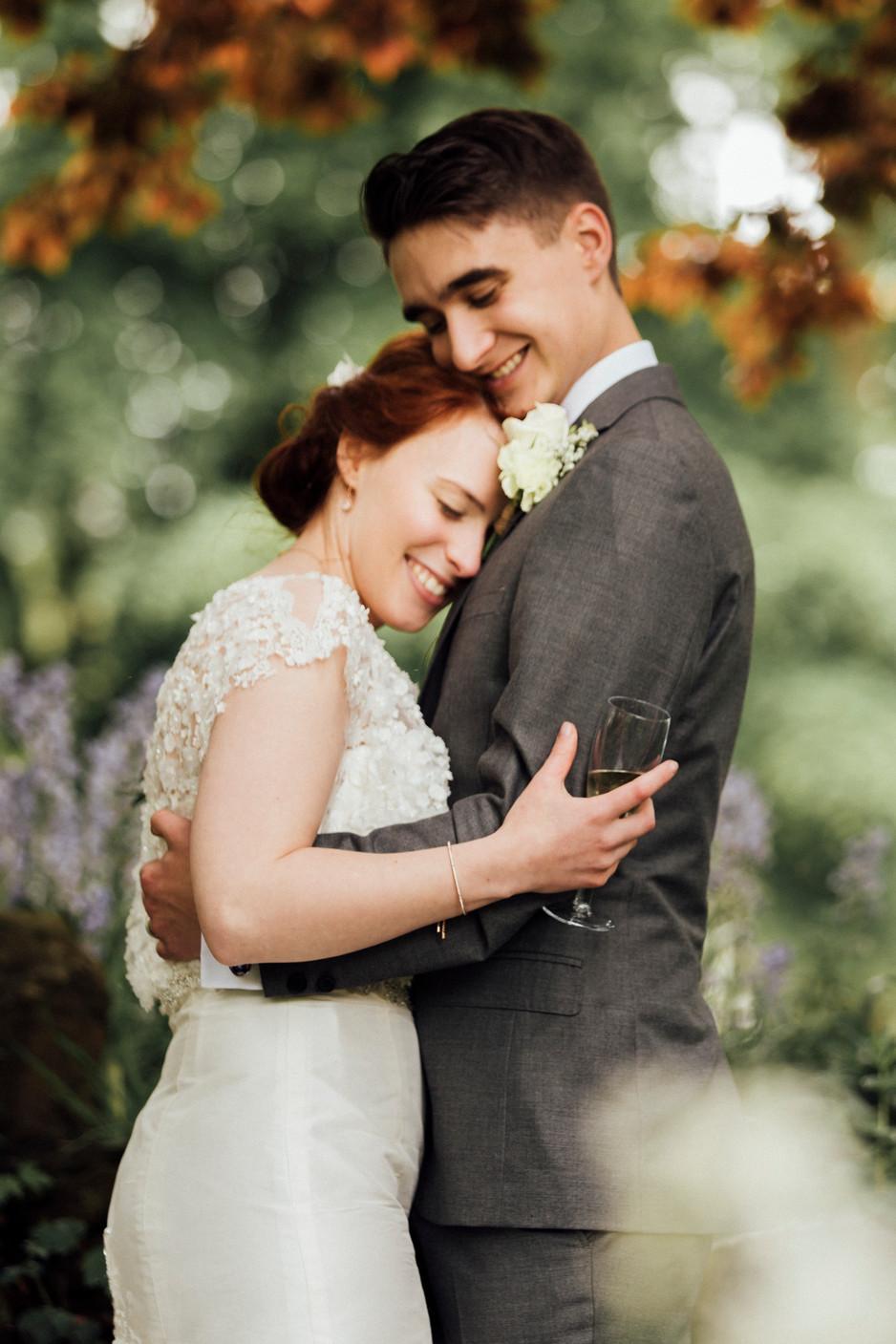 lindley wedding photographer
