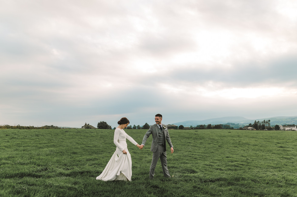 wedding photography lanshawbridge