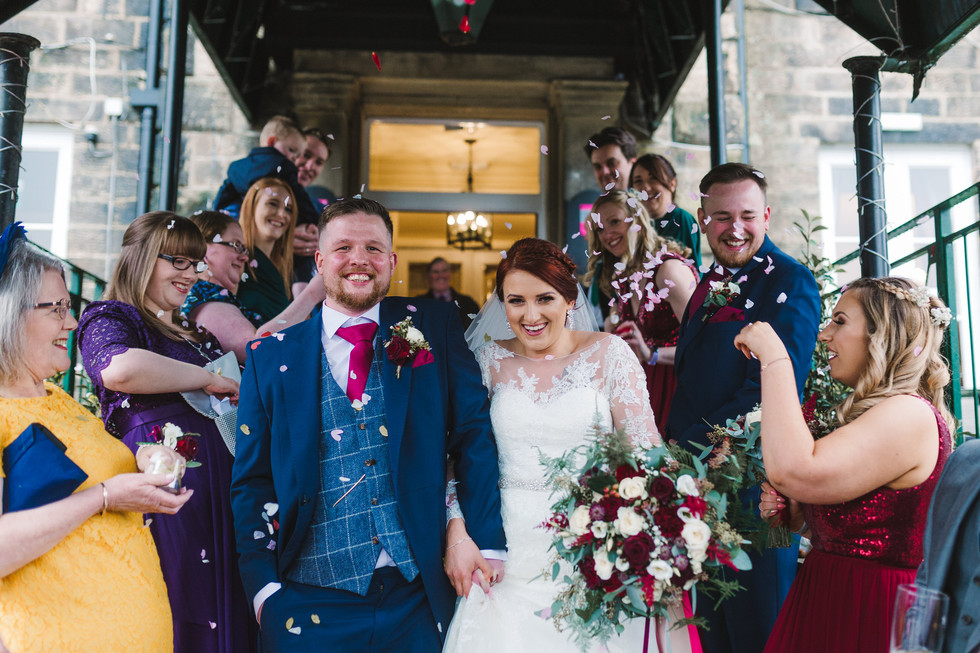 ilkley-west-yorkshire-wedding-141.jpg