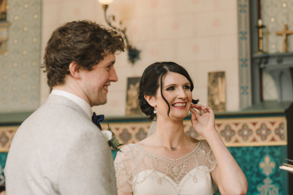 Claire and Rich (104 of 20).JPG