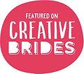 Creative brides badge.jpg