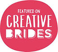 Creative brides badge.jpg