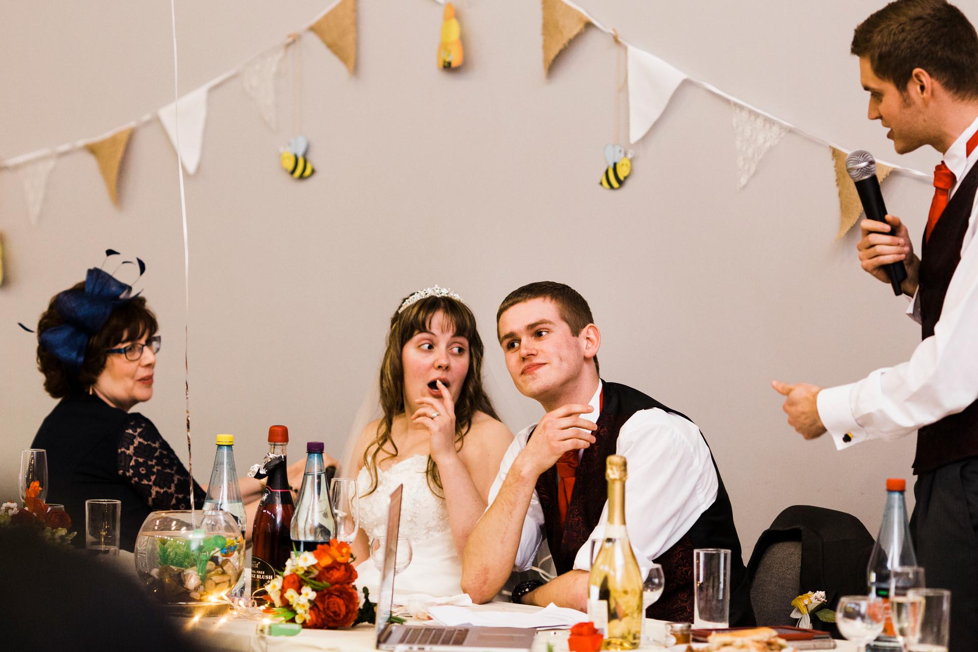church wedding photography christian