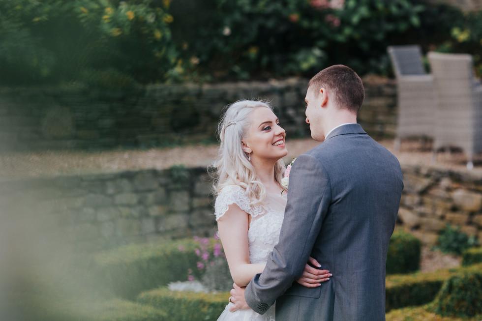 holdsorth house wedding photography