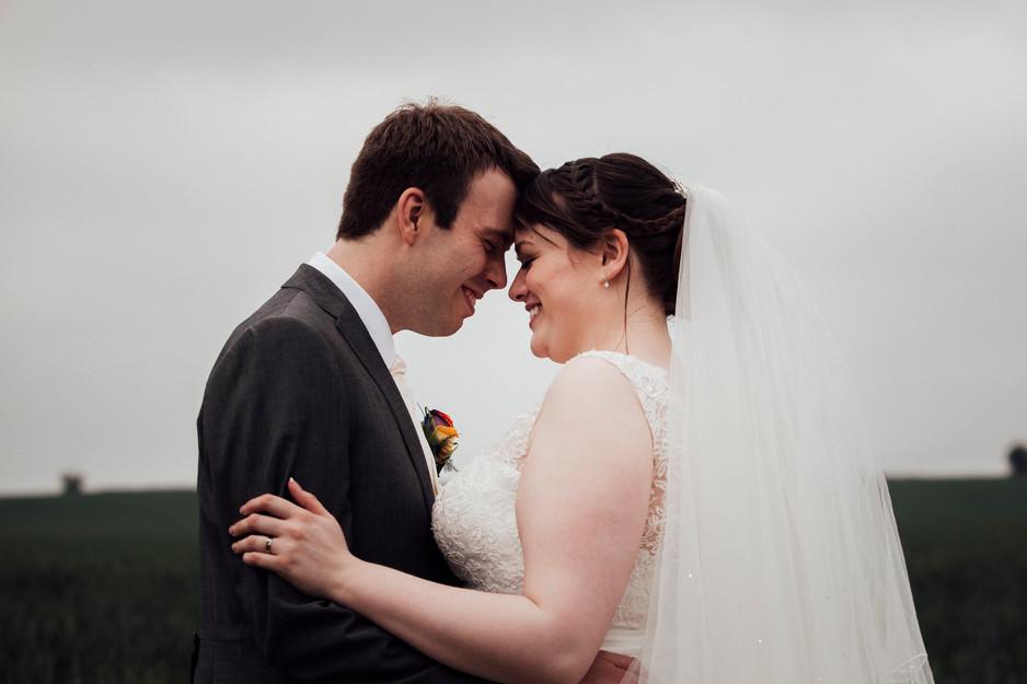 shottle hall wedding photography dervyshire