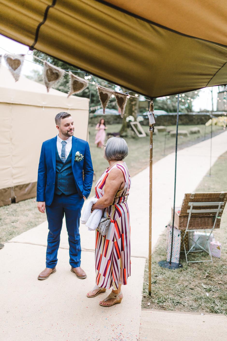 Timble Tipi wedding-151.JPG
