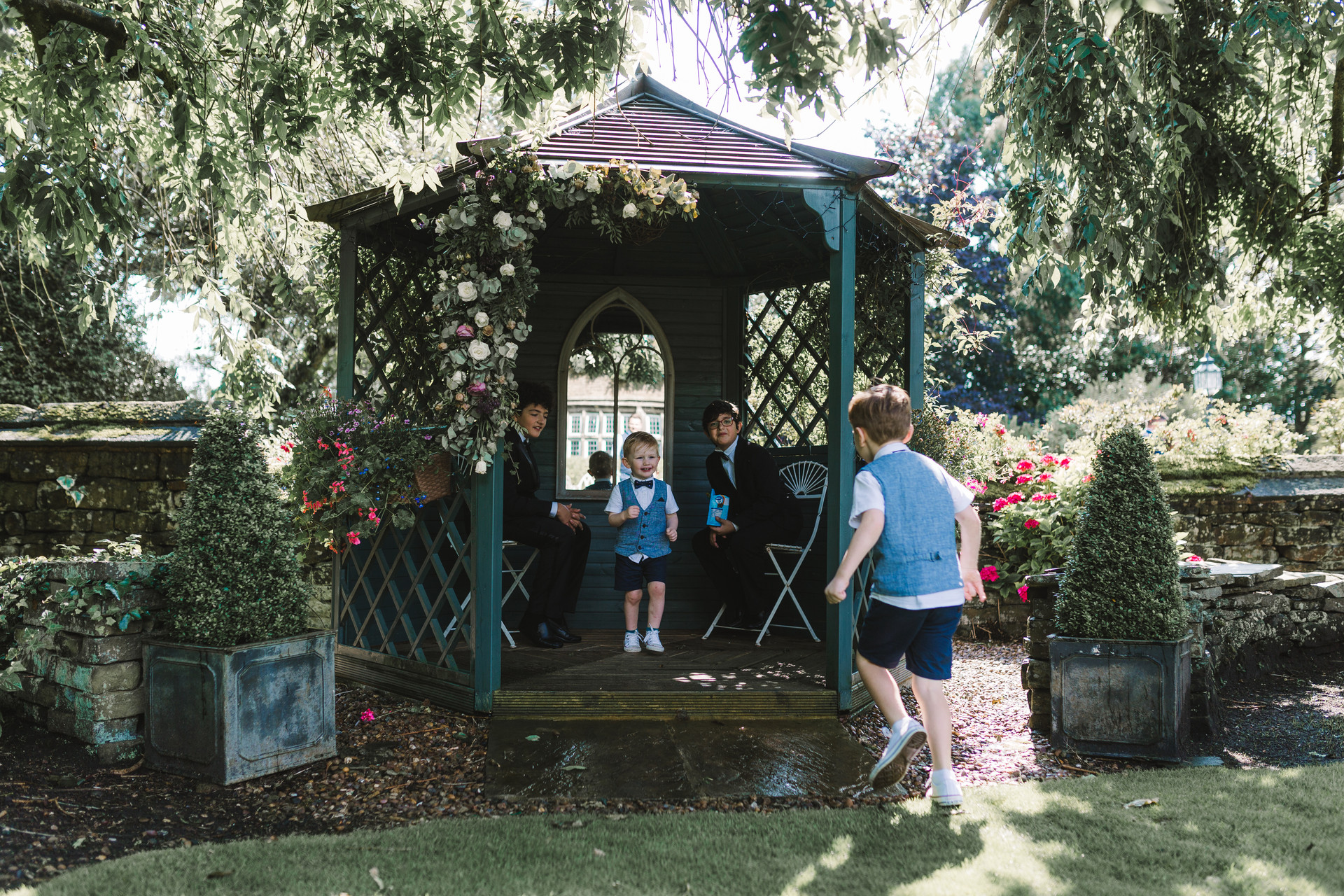 Holdsworth House-118.jpg
