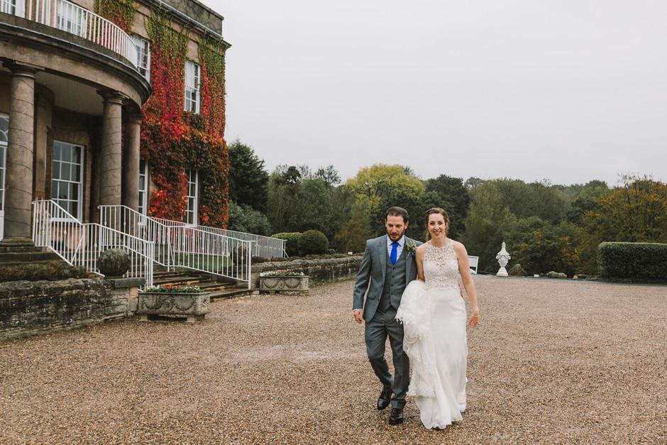 Wetherby Wedding Photography-100-2.jpg
