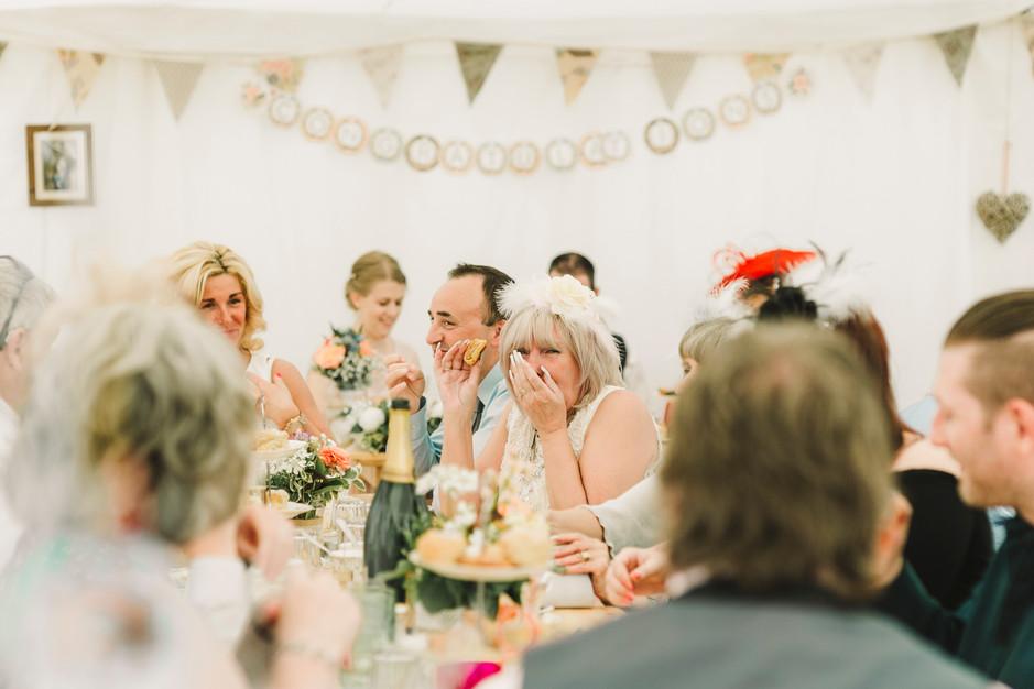 wedding photographer in lymm