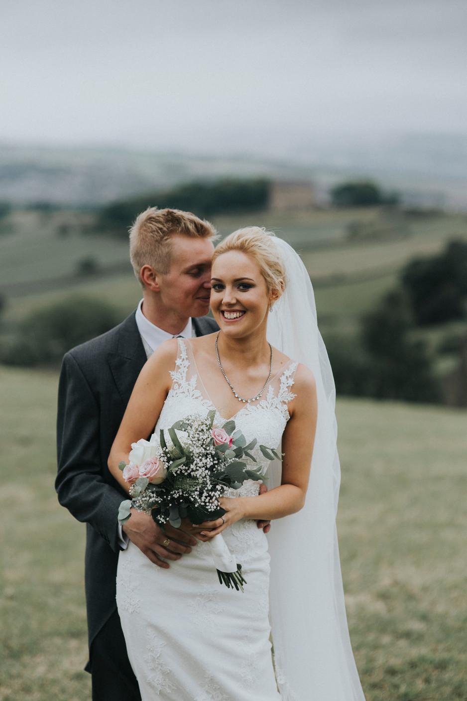 wedding photographer blackley west yorkshire