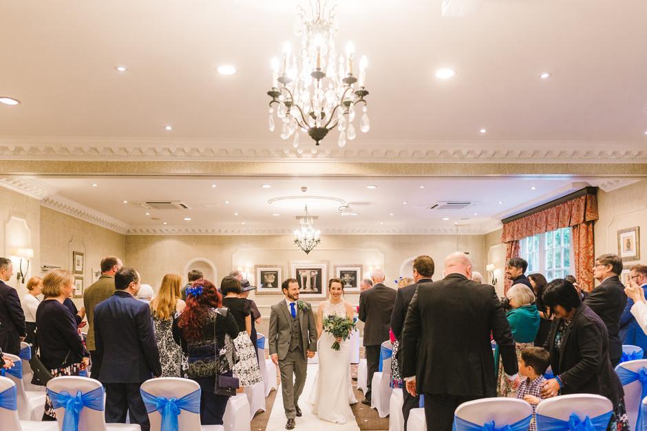 Wetherby Wedding Photography-100-5.jpg