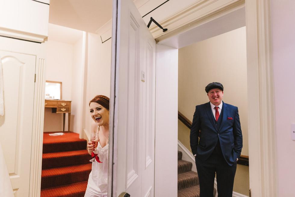 ilkley-west-yorkshire-wedding-107.jpg