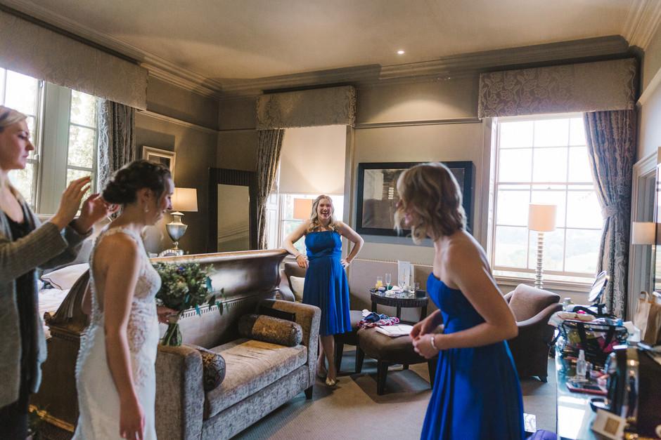 Wetherby Wedding Photography-122.jpg