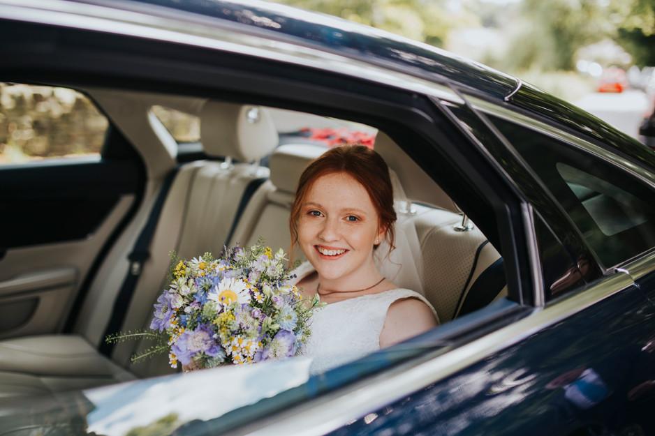 west yorkshire wedding photgrapher