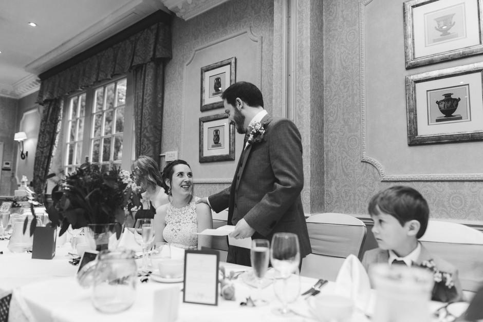 Wetherby Wedding Photography-135.jpg