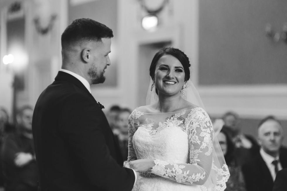ilkley-west-yorkshire-wedding-131.jpg