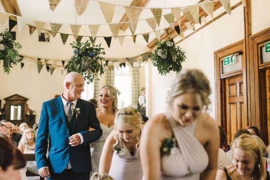 Timble Tipi wedding-119.JPG