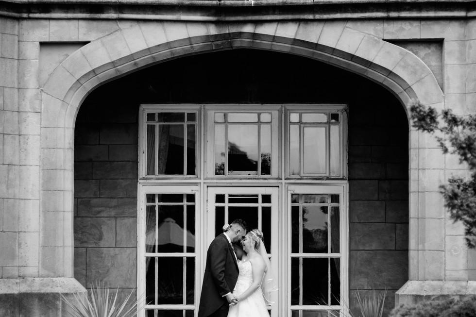 archway wedding photography blackburn