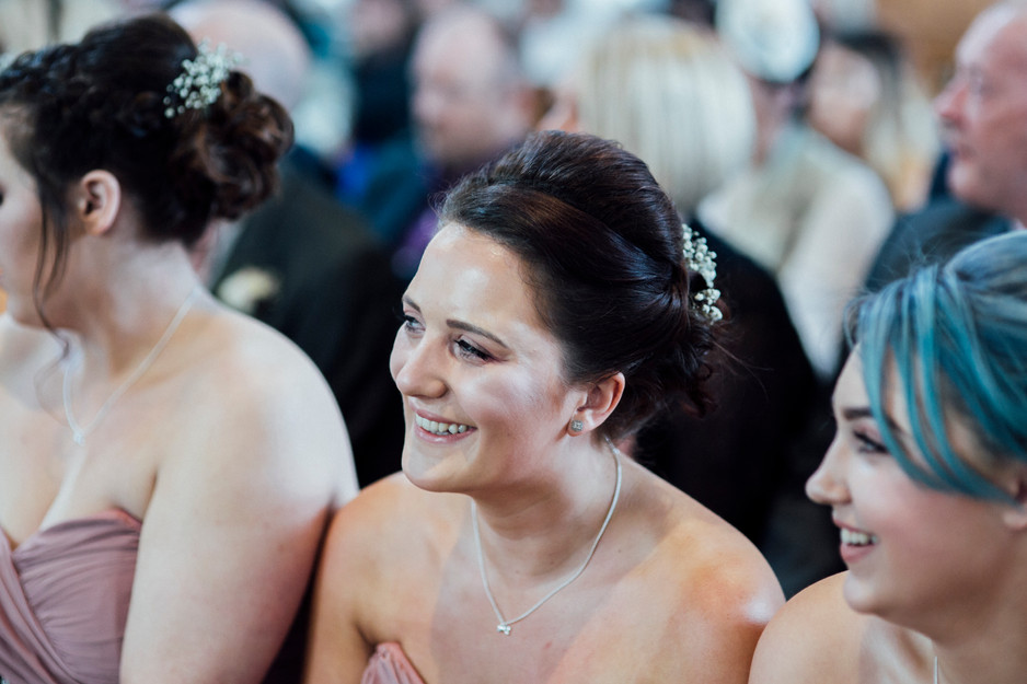 weddings at st jospehs aspley