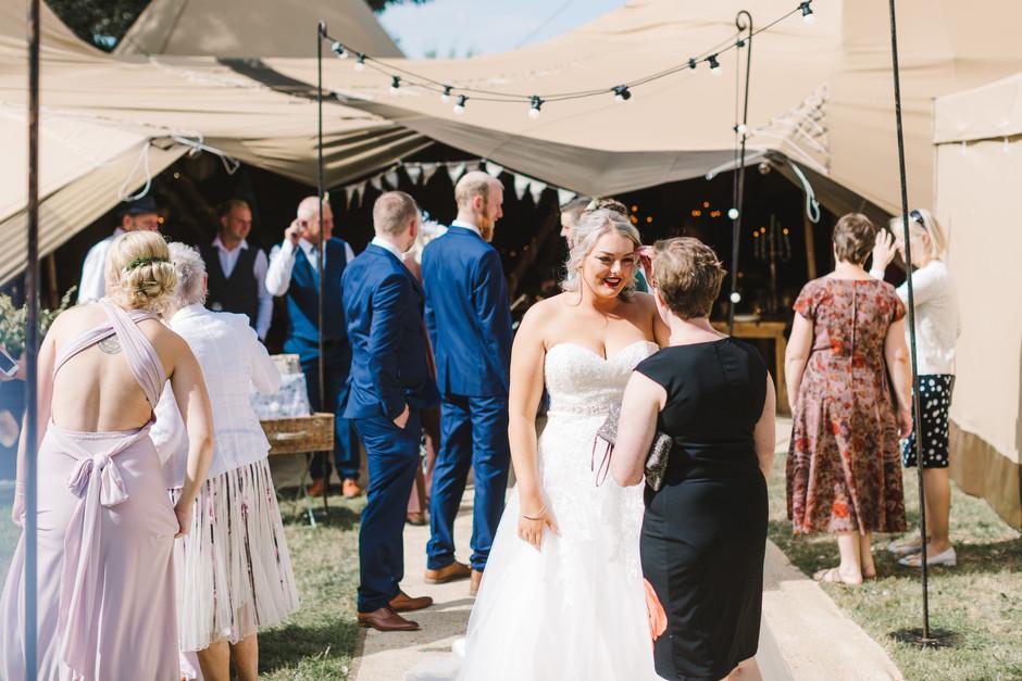 Timble Tipi wedding-138.JPG