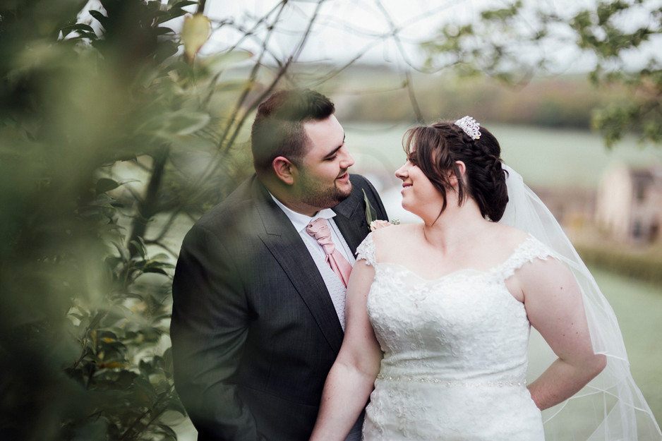 bridal portraits 315 lepton wedding photo