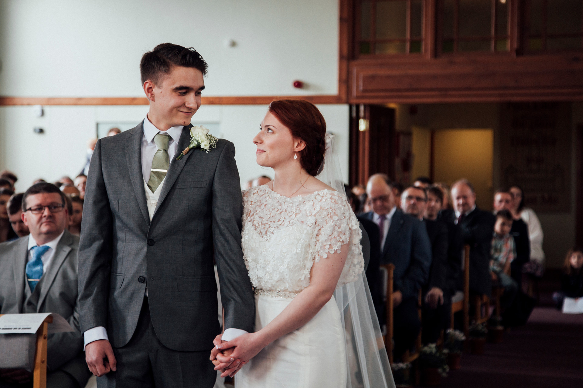 lindley wedding photographer huddersfield