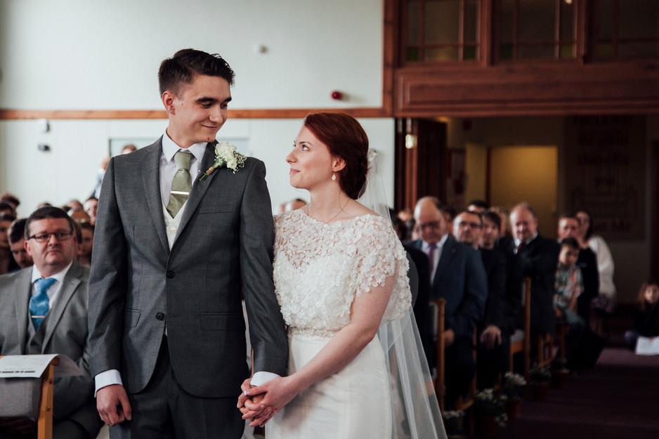 lindley wedding photographer huddersfield