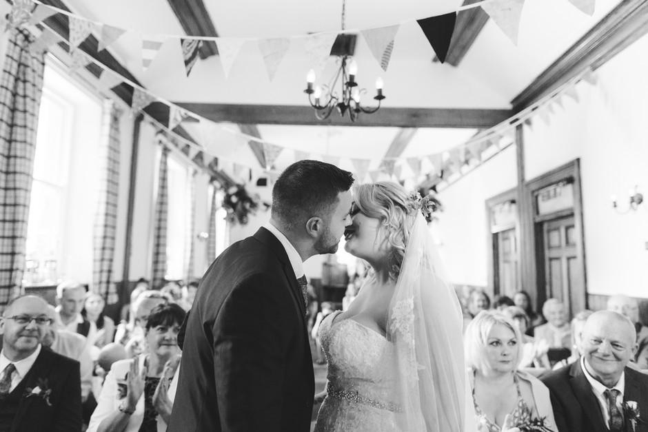 Timble Tipi wedding-123.JPG