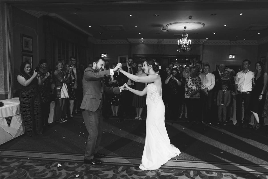 Wetherby Wedding Photography-144.jpg