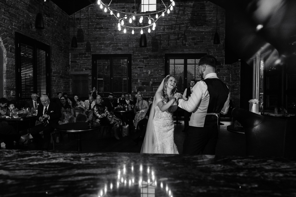 Clare and Dave-149.jpg