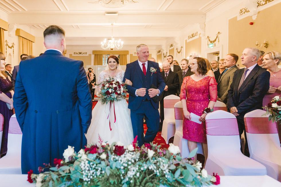 ilkley-west-yorkshire-wedding-125.jpg